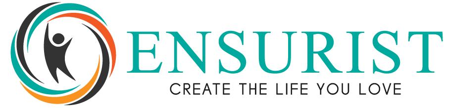Ensurist.com.sg